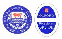 OxfordTours-Logos